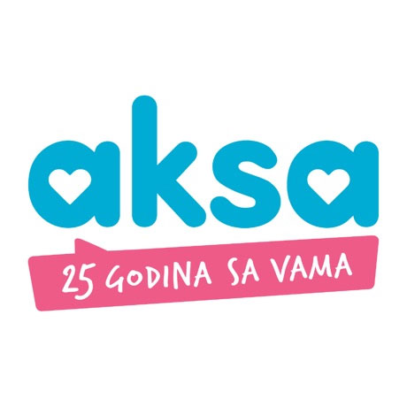 Aksa APP