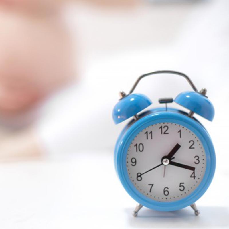 Alarmi za bebe