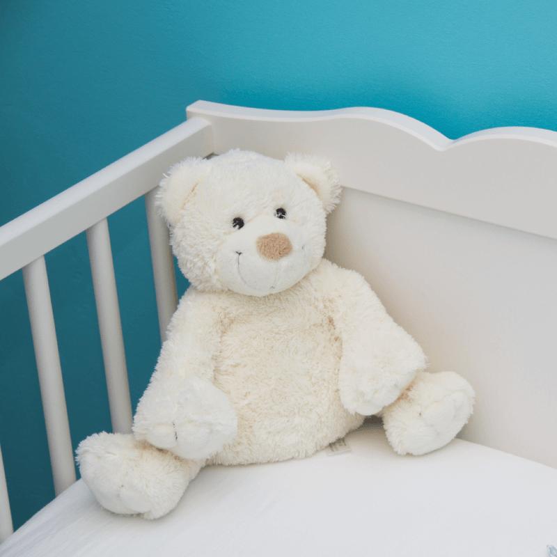 Sitna oprema i posteljine