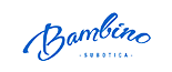 BAMBINO