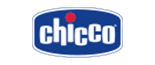 CHICCO CFL