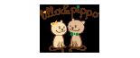 LILLO&PIPPO