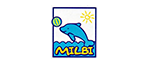 MILBI