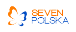 SEVEN P