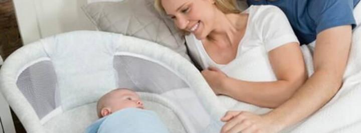 Namještaj i oprema za bebe