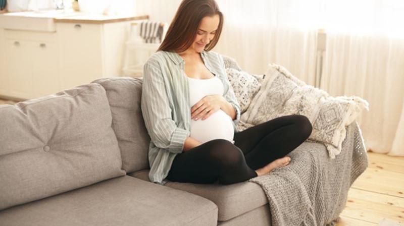 7. Sedma nedjelja trudnoće