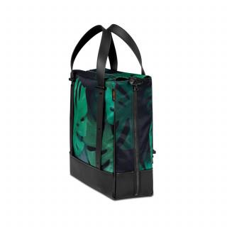 Cybex torba za mame