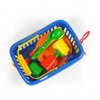 Dohany toys igračka piknik set