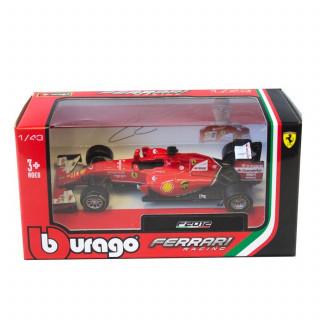 Burago 1:32 Ferrari Racing BU36800