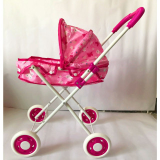 HK Mini igračka kolica za bebe