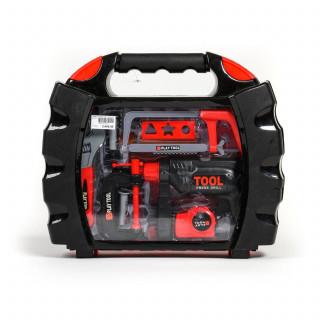 HK Mini igračka alat - set torba
