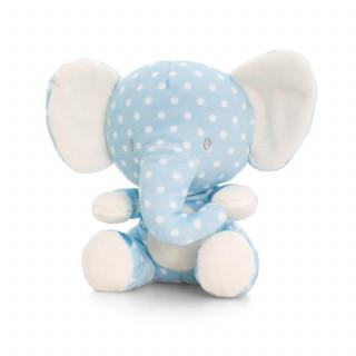 Keel Toys plišana igračka Spotty15 cm, asortiman