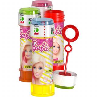 Dulcop puhalica Barbie 60ml