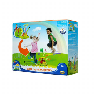 Win fun igračka sizbjegni i preskoči