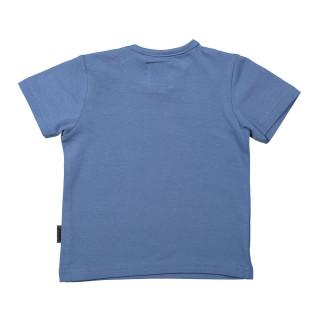 Dirkje majica,dječaci,k.r