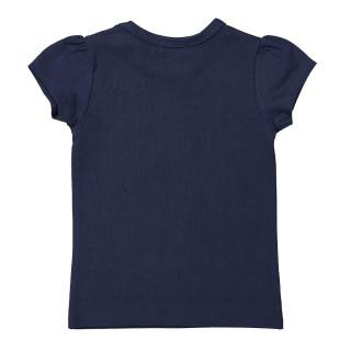 Dirkje majica,djevojčice,k.r