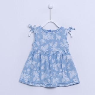 SilverSun haljina,devojčice 68