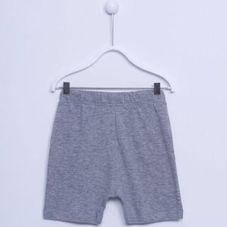 SilverSun šorts,dečaci 2-92