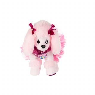 Doggie Star torbica Velika pudla sa suknjicom