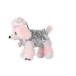 Doggie Star torbica Velika pudla