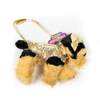 Doggie Star torbica Jorki