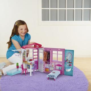 Barbie glamuzorna kuca