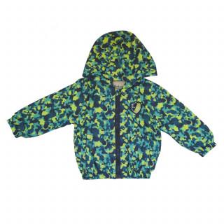 Lillo&Pippo jakna,dečaci,10-140-10-140 10-140