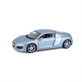Maisto igračka automobil Audi R8 1:24
