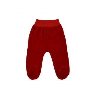 Lillo&Pippo pantalone pliš, unisex