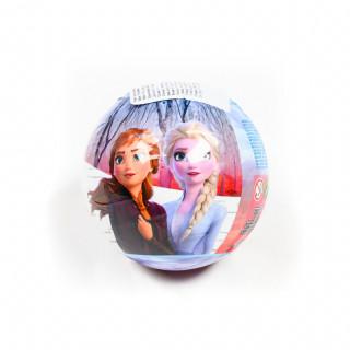 Kids Licensing set kugla za djevojčice Frozen