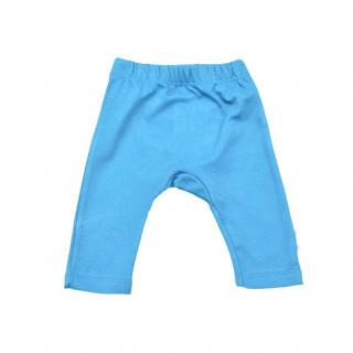 Lillo&Pippo bebi pantalone, dečaci-56 56 14-TEGET