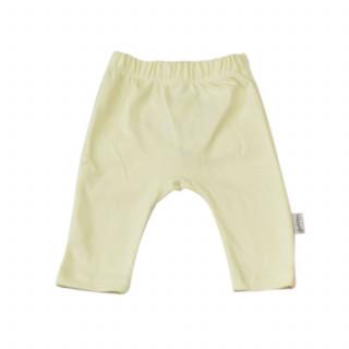Lillo&Pippo bebi pantalone, devojčice-56 56 5-BEŽ