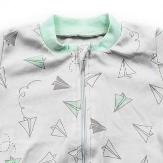 Lillo&Pippo pidžama,dečaci,1-86-1-86 1-86