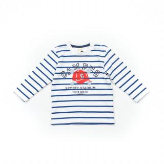 Lillo&Pippo majica dr, dečaci-1-86 1-86
