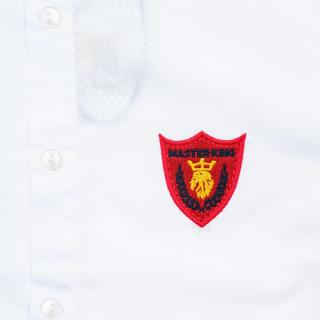 Lillo&Pippo košulja dr, dječaci