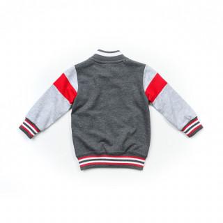 Lillo&Pippo majica dr, dečaci-2-92 2-92