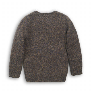 Dirkje džemper, dječaci