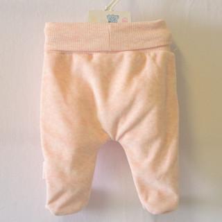 Pom Pom pantalone sa stopicama,djevojčice