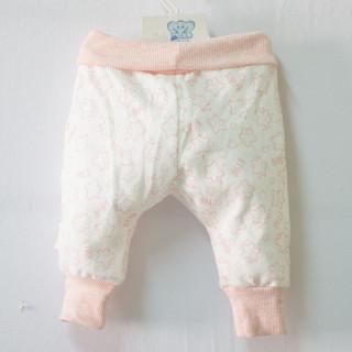 Pom Pom pantalone bez stopica,djevojčice