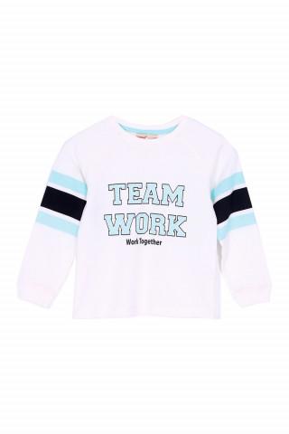 Silversun majica dr,dječaci