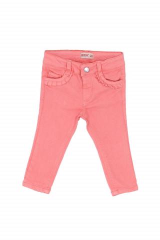 Silversun pantalone,djevojčice
