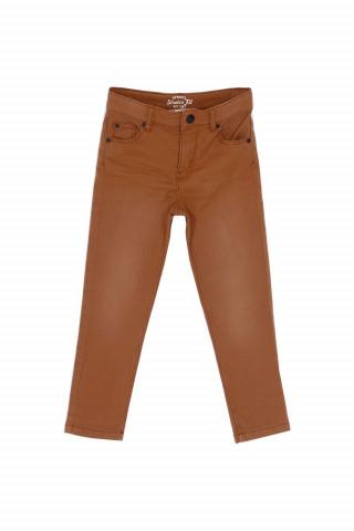 Silversun pantalone,dječaci
