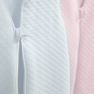Baby Textil vreća za spavanje Pepito-PLAVA  2-PLAVA