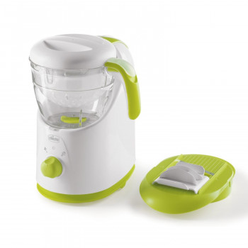 Chicco blender 3u1