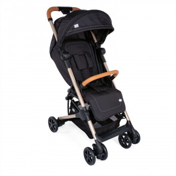 Chicco kolica Miinimo Pure black