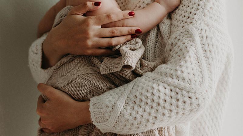 Zelena stolica kod beba i njeno liječenje