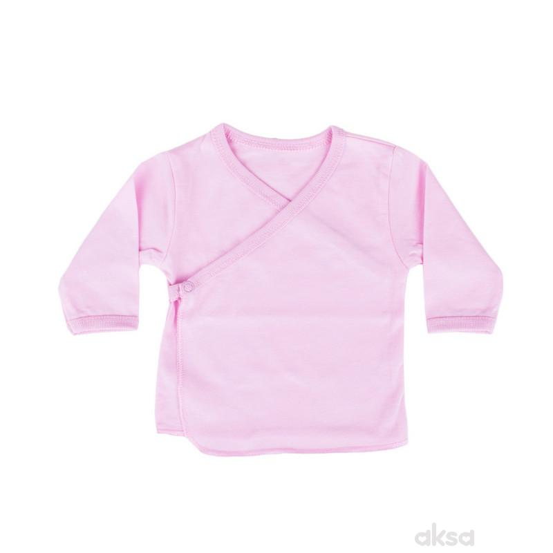 My Baby benkica,roze