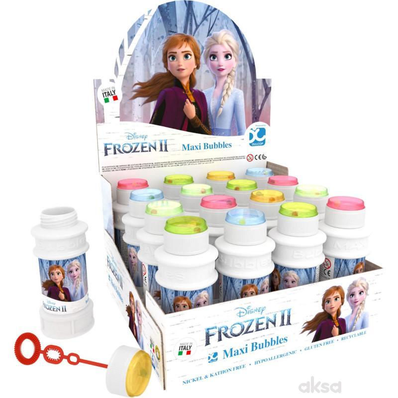 Dulcop puhalica Maxi Frozen 175ml