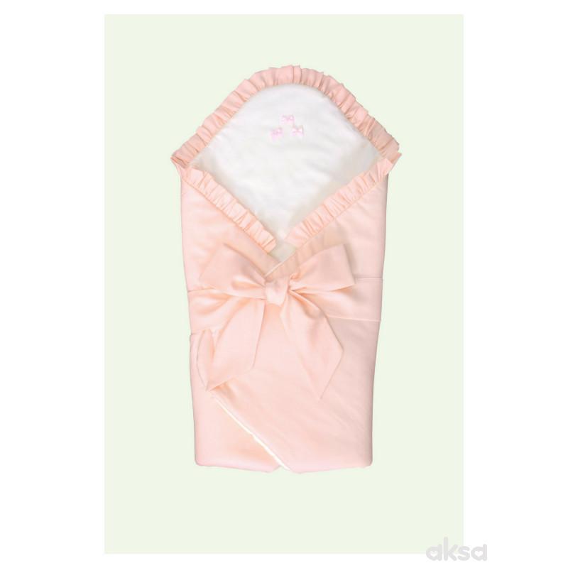 Baby Textil dunjica