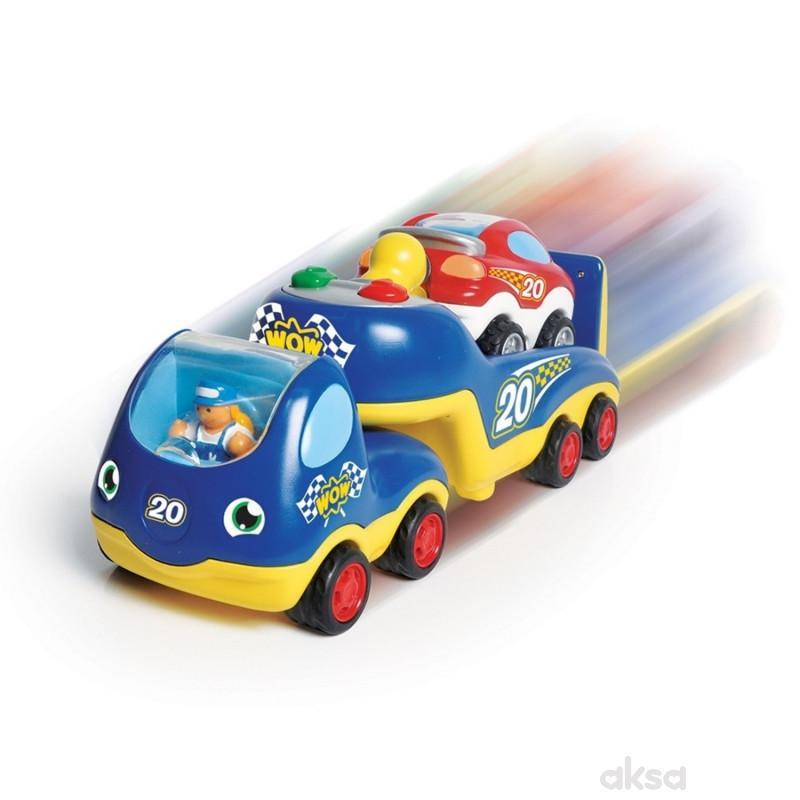 Wow igračka kamion Rocco